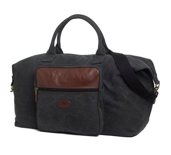 Image of Bag, Canvas, Jopo
