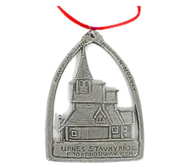 Image of Ornament, Urnes stave church Tinn-Per