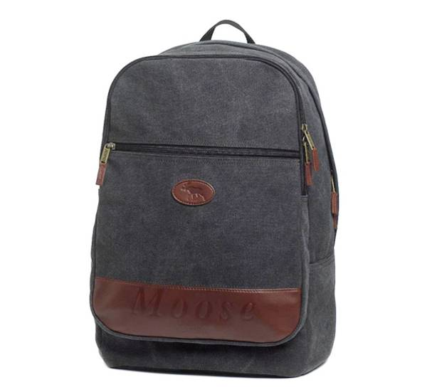 Image of Backpack, Canvas, Jopo