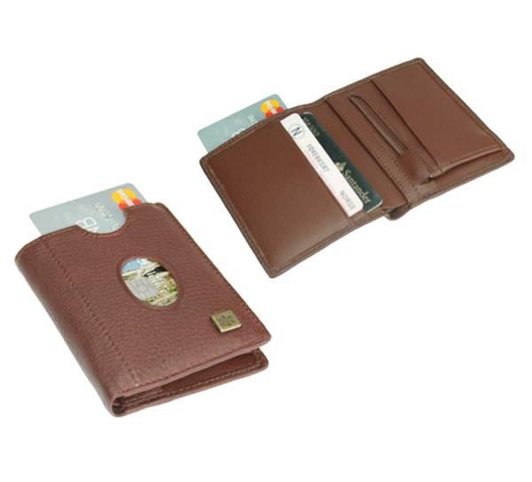 Image of Wallet, mod.