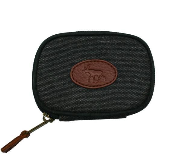 Image of Black small purse, Jopo