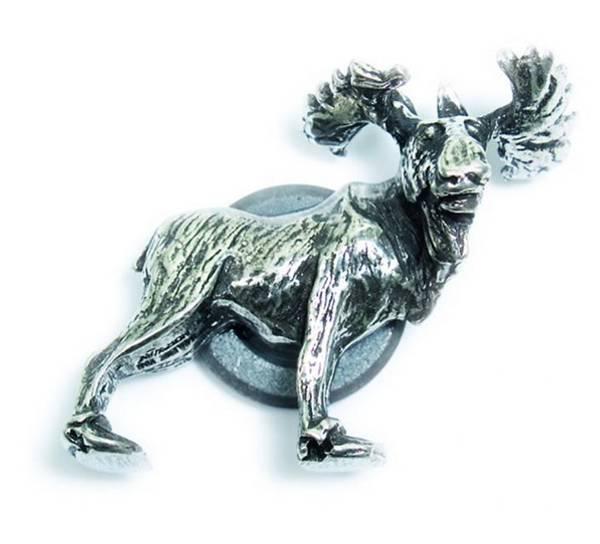 Image of Magnet, Moose Tinn-Per
