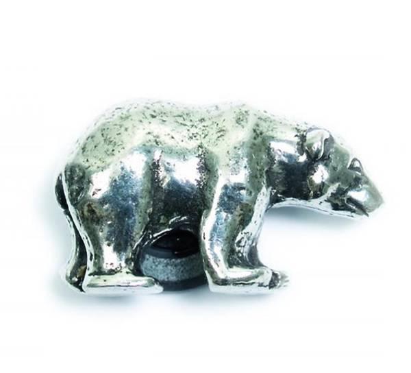 Image of Magnet, Polar Bear Tinn-Per