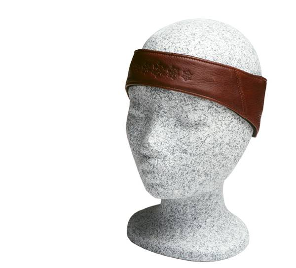 Image of Head band, Jopo