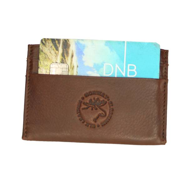 Image of Wallet for credit cards, mod.