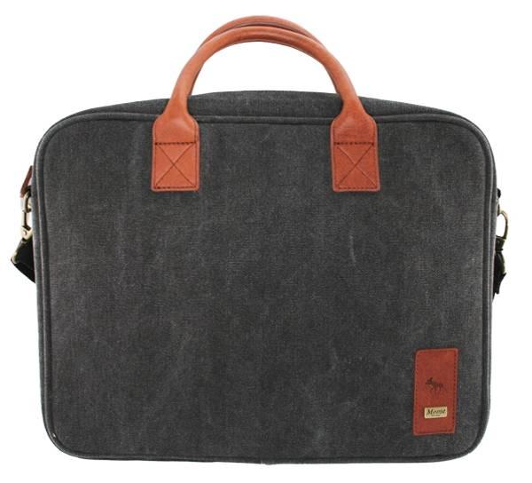 Bilde av Business-bag for koffert, sort, Jopo