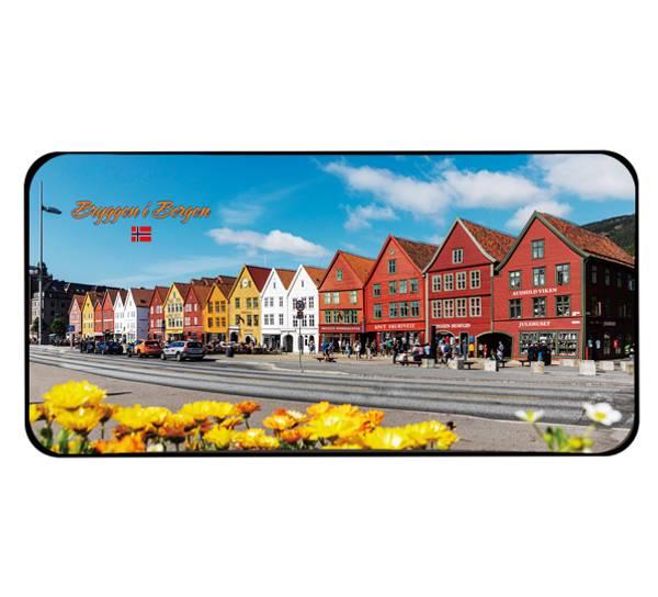 Bilde av Power bank, Bergen
