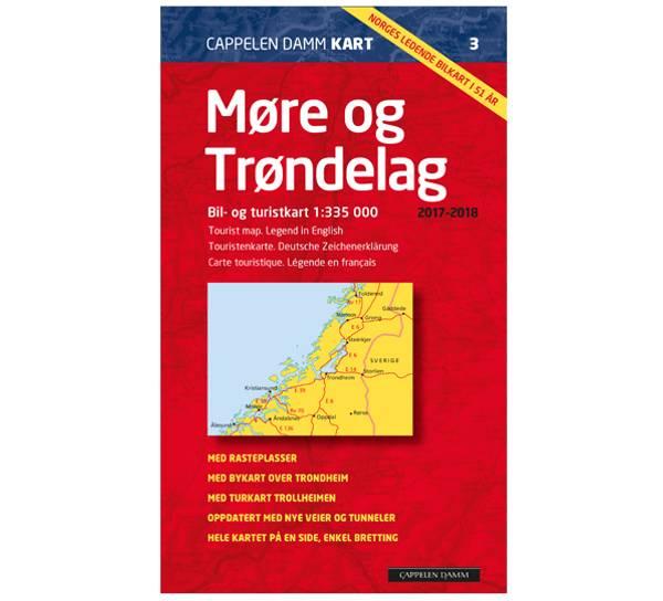 Bilde av Møre og Trøndelag CK3-falset