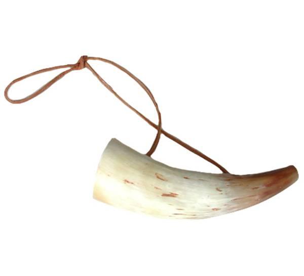 Bilde av Horn med lyd - lite
