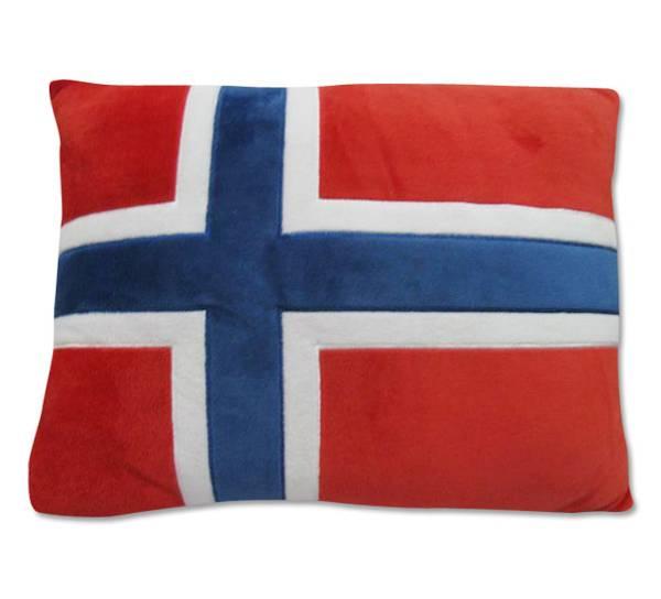 Bilde av Flaggpute