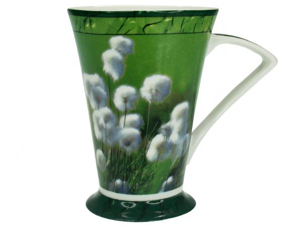 Image of Flora Krus Nr.22 Myrull