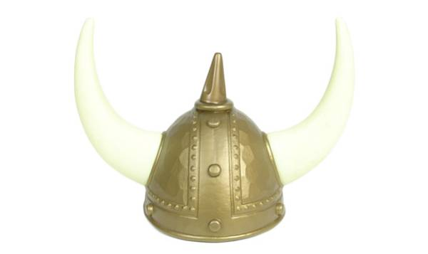 Bilde av Vikinghjelm