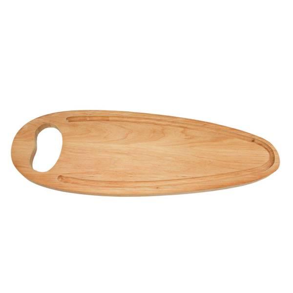Bilde av Fjøl for fisk og spekemat