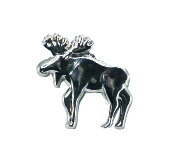 Bilde av Pin med elg