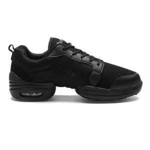 Bilde av pebble, sneakers, svart,