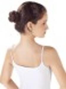 Bilde av Drakt bomull stropp barn R