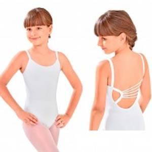Bilde av Drakt barn med zirkoner