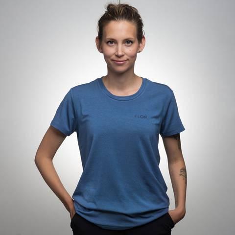 Bilde av Kvist t-skjorte