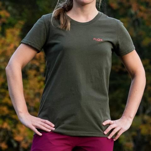 Bilde av Kvardag t-skjorte
