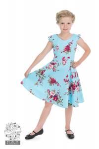 Bilde av Blue Royal Ballet Little Lady