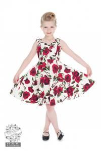 Bilde av Ditsy Rose Little Lady