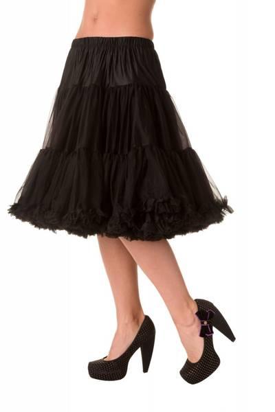 Starlite petticoat 23
