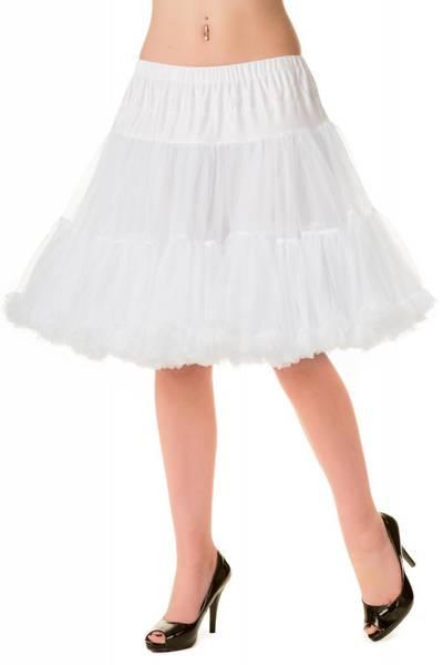 Walkabout Petticoat 20