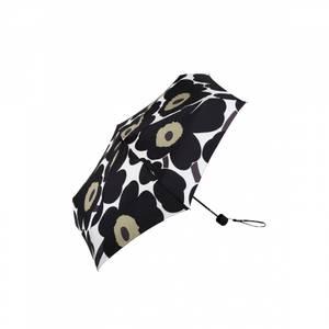 Bilde av Marimekko - Unikko Mini Paraply