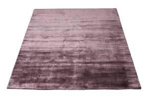 Bilde av Massimo - Bambus teppe