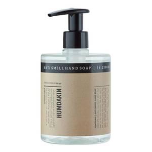 Bilde av Humdakin - Anti smell hand soap - 500ml
