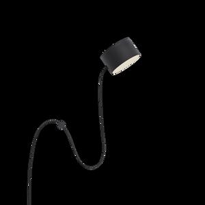 Bilde av MUUTO - Post Wall Lamp