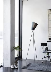 Bilde av Northern - Oslo Wood Gulv lampe