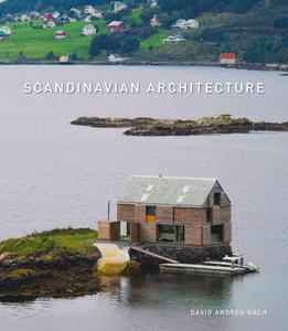 Bilde av New Mags - Scandinavian Architecture