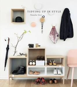 Bilde av New Mags - Tidying Up In Style