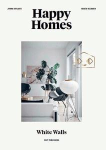 Bilde av New Mags - Happy Homes White Walls