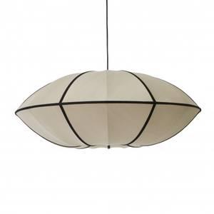 Bilde av Oi Soi Oi - UFO Lampeskjerm