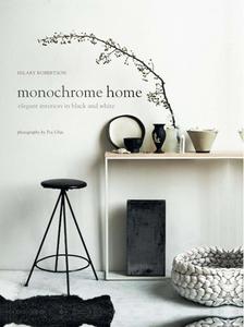 Bilde av New Mags - Monochrome Home