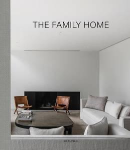 Bilde av New Mags - The Family Home