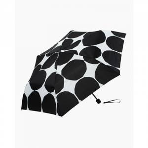 Bilde av Marimekko -Kivet sort hvit