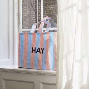 Bilde av HAY - Candy Stripe Shopper
