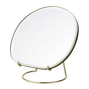 Bilde av Ferm Living - Pond Table Mirror - Brass