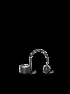 Bilde av Ferm Living - Balance Tealight Holder