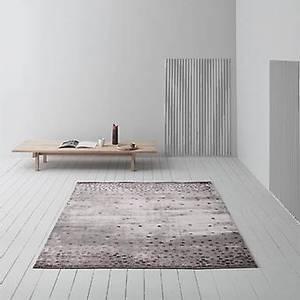 Bilde av Linie Design - Dotto gulvteppe  cactus 140x200