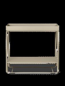 Bilde av Ferm Living - Plant Box Two-Tier Cashmere