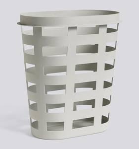 Bilde av Hay - Basket L - Light Grey