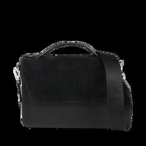 Bilde av Markberg - Luna Crossbody Bag - 5469SUM - Black