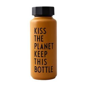 Bilde av Design Letters - Thermo/Insulated Bottle -