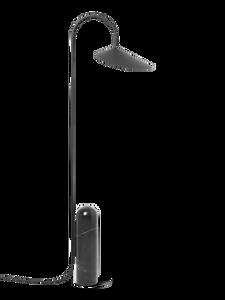 Bilde av Ferm Living - Arum Floor Lamp