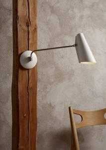 Bilde av Northern - Birdy vegg lampe lang Arm  -