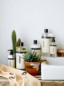 Bilde av Humdakin - Loundry Soap